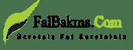falbakma.com logo
