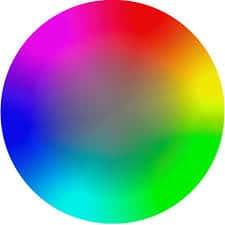 renk1 El Falı