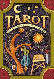 tarot Tarot Kartları Hakkında Genel Bilgiler