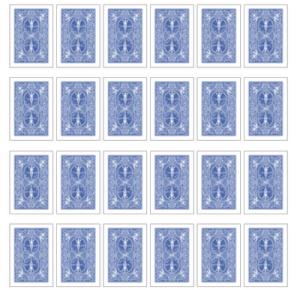 tarot-kartlari