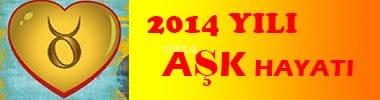 2014ask Anasayfa