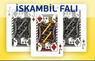 iskambilfali
