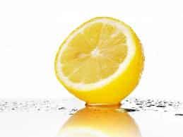 Kahve Falında Limon Görmek